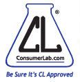 Consumer Lab Logo