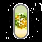 inspector pill