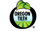 Oregon Tilth certification mark